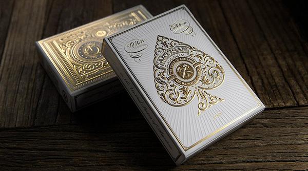 white_artisian_deck.jpg