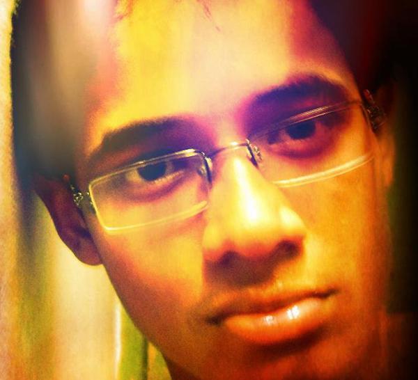 Dibyajyoti_Lahiri_THUMB.jpg