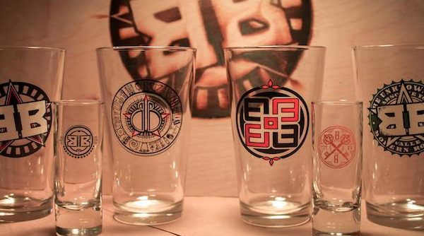 pint_and_shot_glass_set.jpg