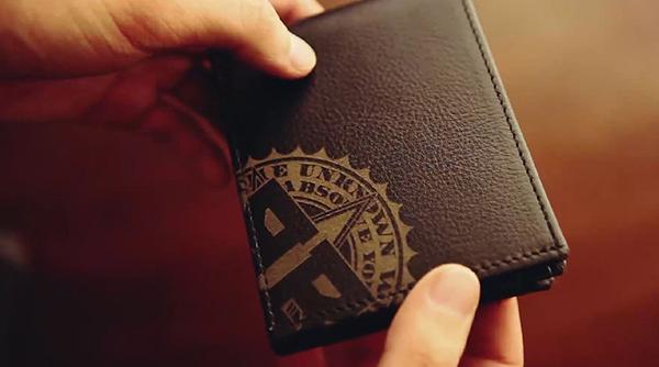 magic_wallet.jpg