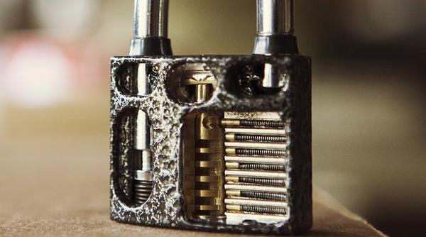 exposed_padlock_trainer.jpg