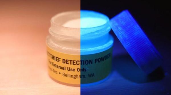 ultraviolet_thief_detection_kit.jpg