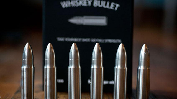 whiskey_bullets.jpg