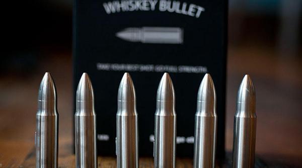 whiskey_bullets.jpg