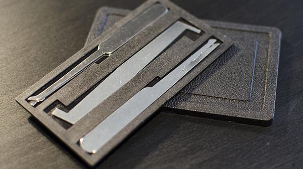 wallet_lockpick_set.jpg