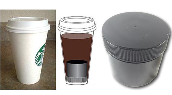 covert_coffee.jpg