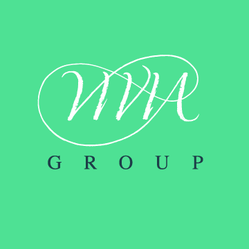 Vivia-Group_Logo_ALTERNATE.png