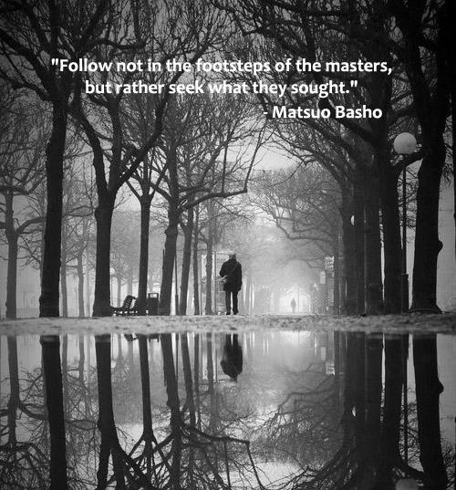 masters-seek
