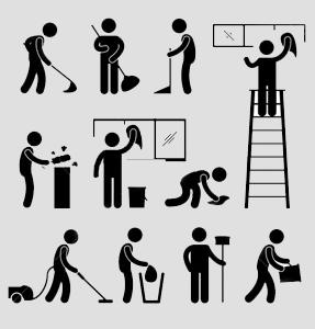 multi-clean-service