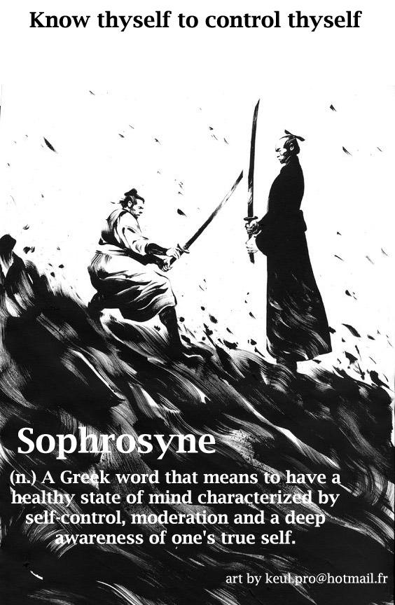 sophrosyne-copy