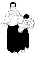 tai-no-henko-drawing