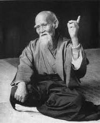 master-ueshiba-morihei
