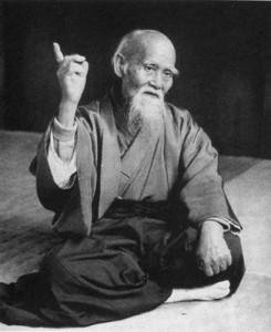 osensei_morihei_ueshiba_aikido