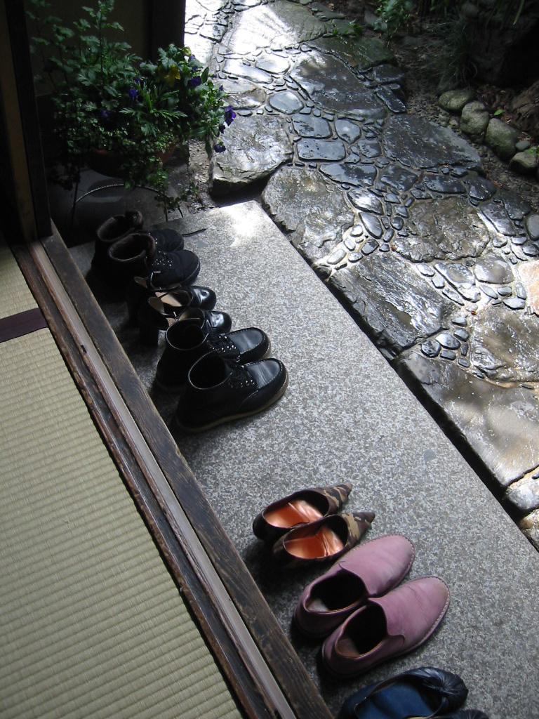 Toshishun4genkan