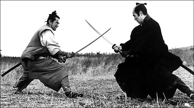 samurai-rebellion