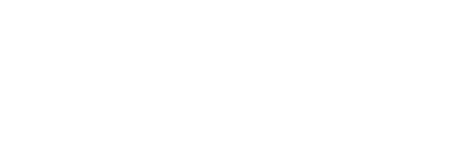 Aikido Center of Los Angeles