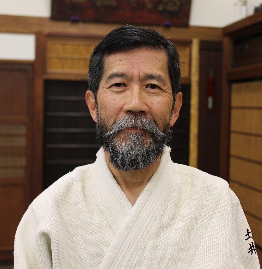 James Doi.JPG