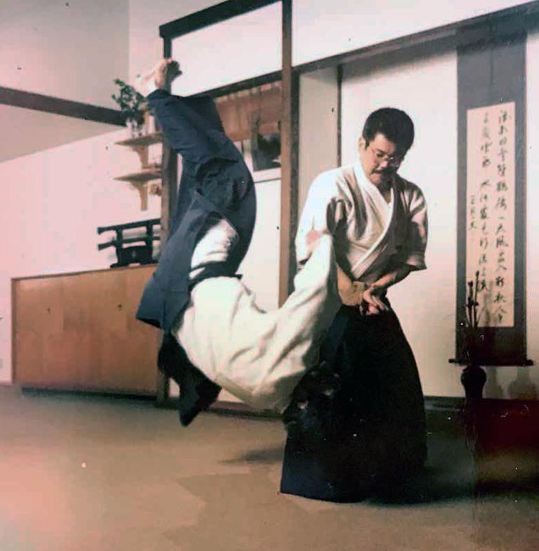 Sensei check throw.jpg