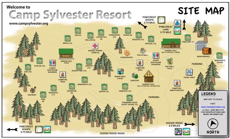 camp sylvester.jpg