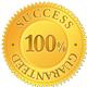 Success 100%