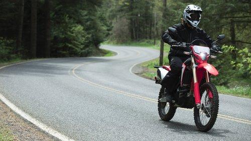 The 10 Craziest Dirt Bikes to Make Street Legal