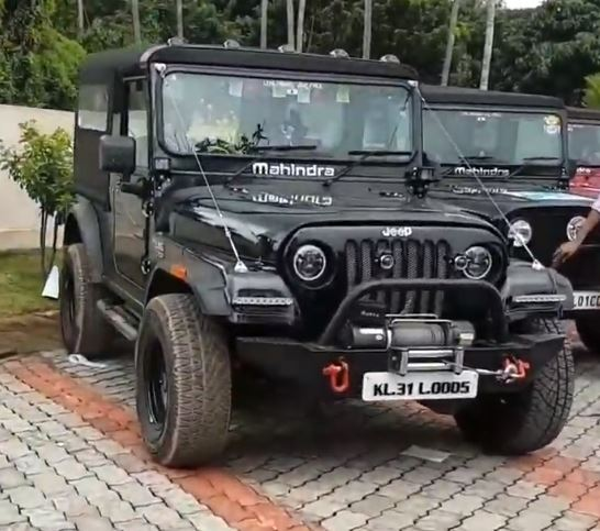 mahindra jeep for sure.JPG