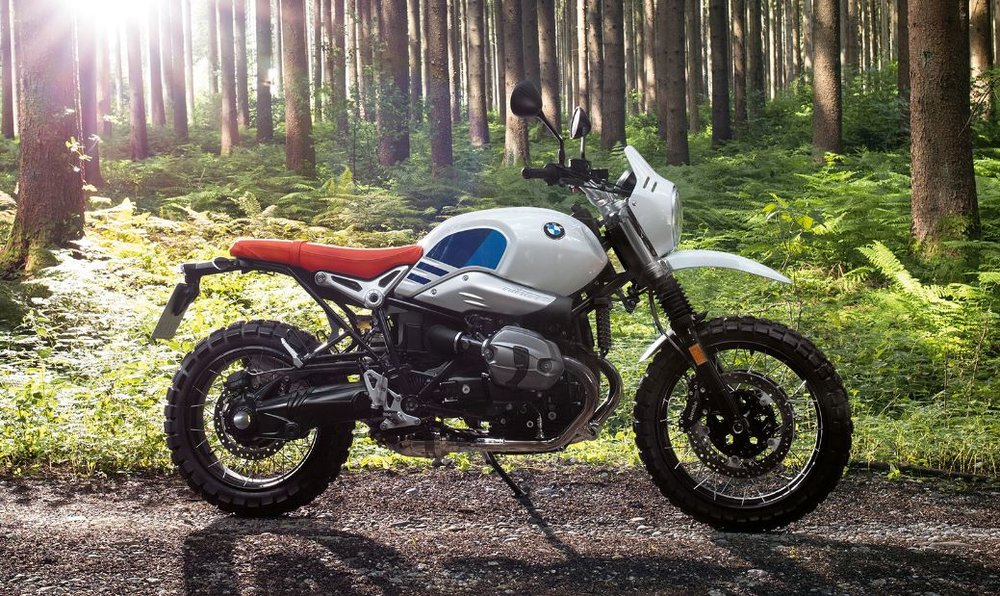 BMW R nineT Urban GS.JPG