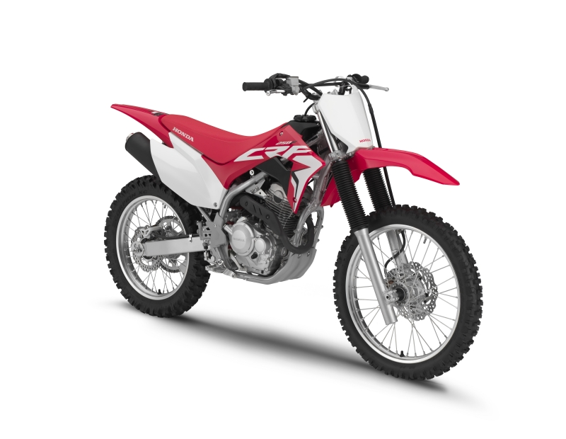 These Are the Best and Worst Beginner Dirt Bikes