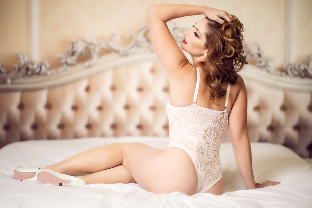 Los Angeles Boudoir Photographer-25.jpg