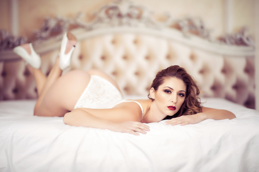 Los Angeles Boudoir Photographer-32.jpg