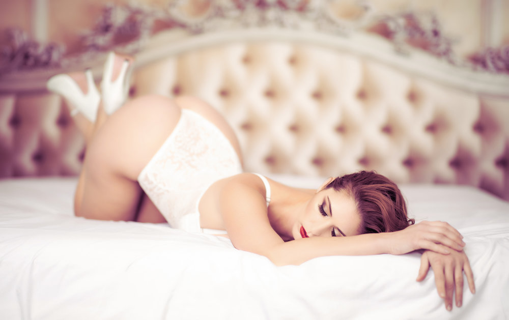 Los Angeles Boudoir Photographer-34.jpg