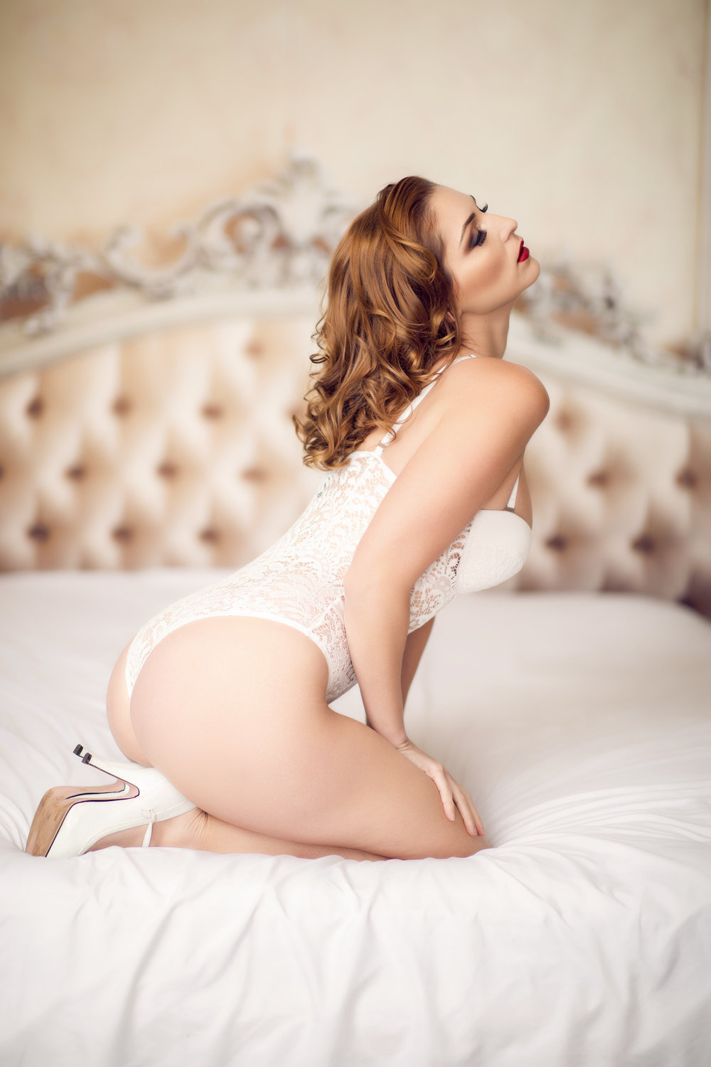 Los Angeles Boudoir Photographer-31.jpg