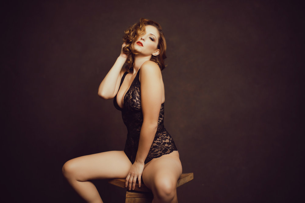 Los Angeles Boudoir Photographer-7.jpg