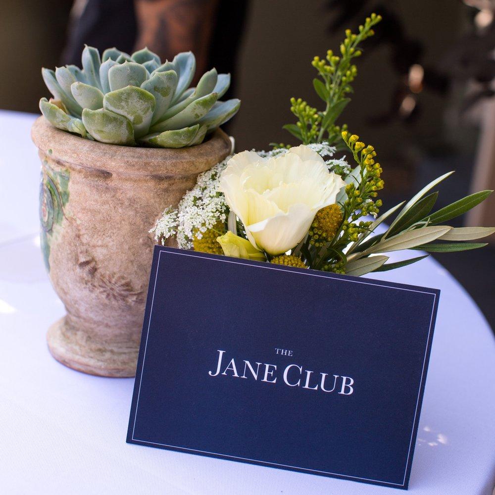 The Jane Club_Kendra Scott-249.jpg