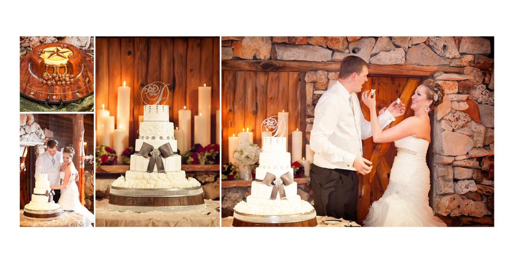 15-(Cake)
