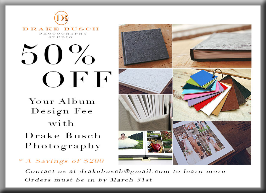 50percent-off-Album-Design-Promo