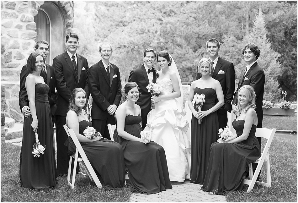 Angie and TJ's Wedding Blog_0030