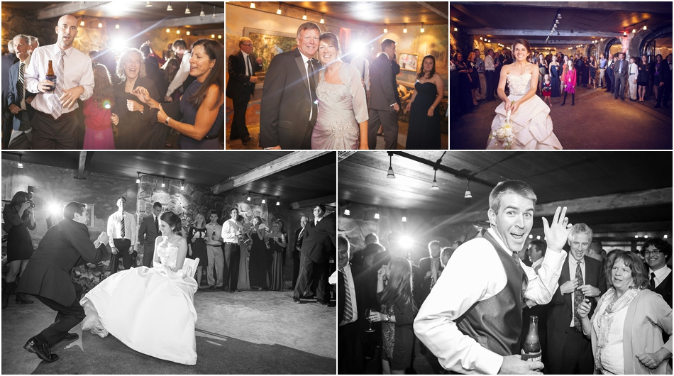 Angie and TJ's Wedding Blog_0042
