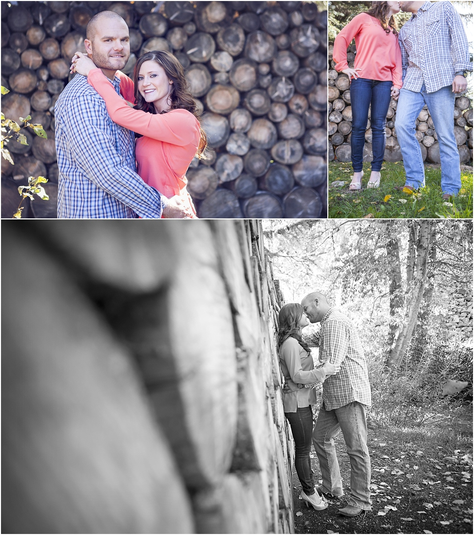 Lisa and Colby's Engagement Shoot_0001