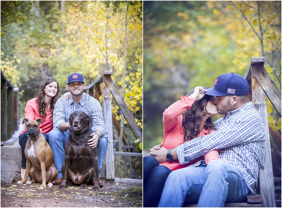 Lisa and Colby's Engagement Shoot_0006