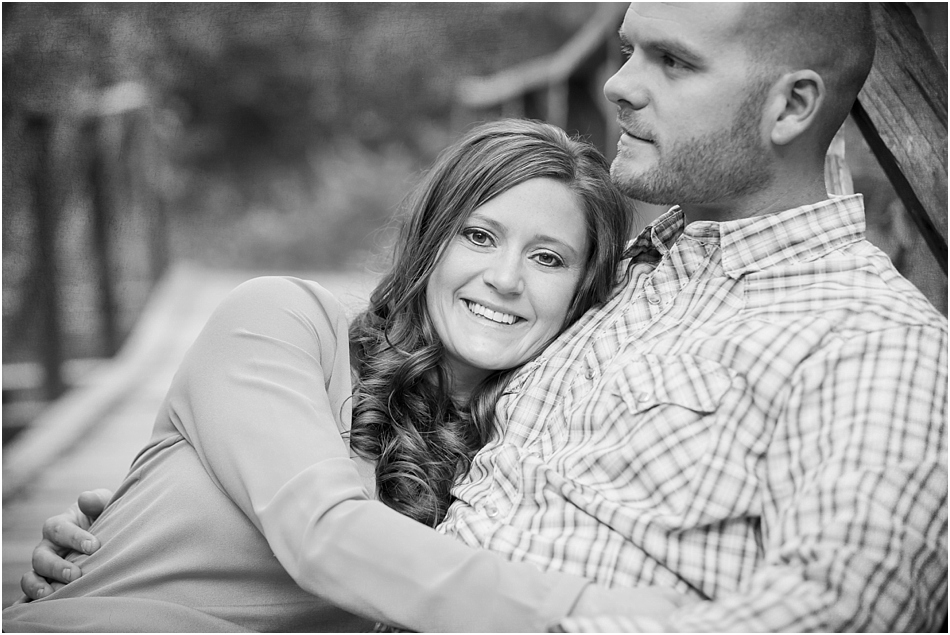 Lisa and Colby's Engagement Shoot_0008
