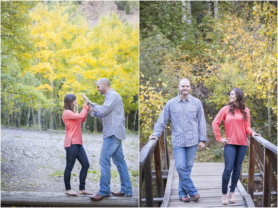 Lisa and Colby's Engagement Shoot_0009
