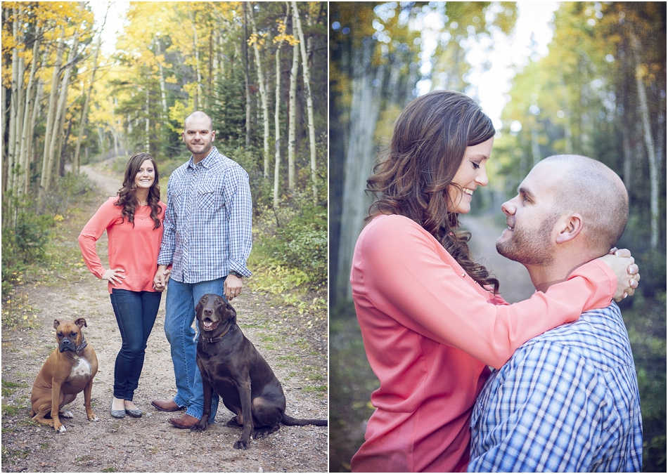 Lisa and Colby's Engagement Shoot_0010