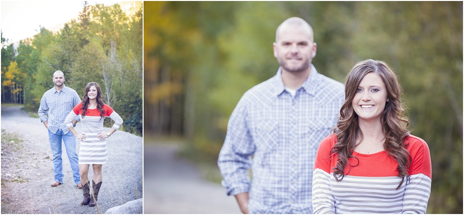Lisa and Colby's Engagement Shoot_0012