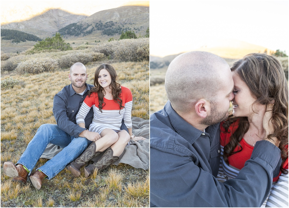 Lisa and Colby's Engagement Shoot_0014