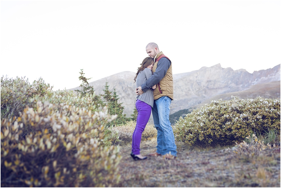 Lisa and Colby's Engagement Shoot_0017
