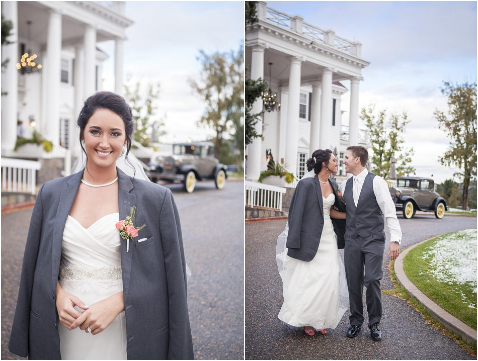 Tristina and Connor's Sneak Peek_0003