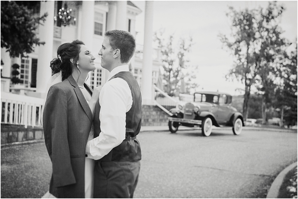 Tristina and Connor's Sneak Peek_0008