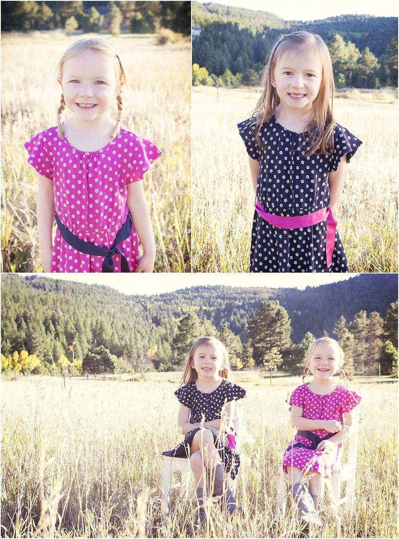 Moore Family Photos_0003