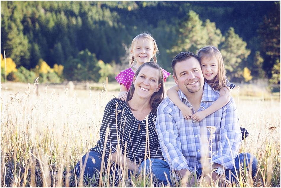 Moore Family Photos_0005